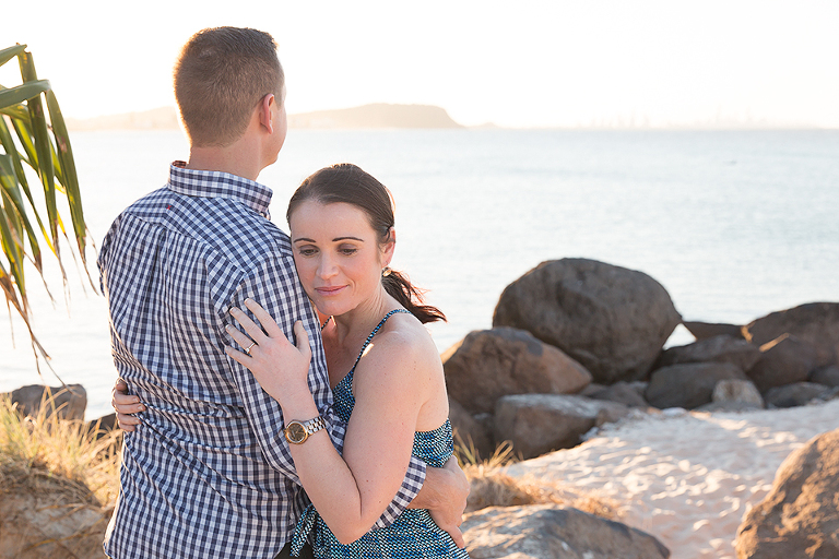 Gold Coast Wedding Photographer Bec Pattinson